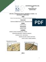 Monografia Manejo y Conservacion de Suelos