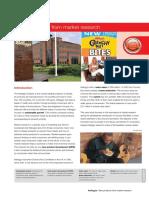 kelloggs-edition-15-full.pdf
