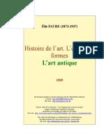 Faure_histoire_art_antique.doc