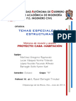 INFORME-FINAL.pdf