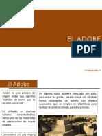 3.El-Adobe