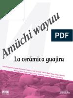 amuchi_wayuu_la_ceramica_guajira.pdf