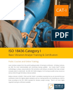 Vibration Analysis ISO Cat I Hands-on.pdf