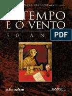 O+Tempo+e+o+Vento+-+50+Anos.pdf
