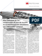 Fachartikel_Monitoring-with-VIBGUARD_Kaps_28-11-2016_es.pdf