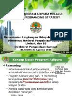 Ekspose Adipura Jawa barat 2015-2016.pptx