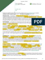 Pylephlebitis - UpToDate