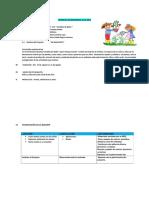 Proyecto de Aprendizaje n05-2017