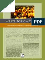 rev_113___escritorio_al_campo___plantas_exoticas___introducidas_e_invasoras.pdf