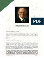Trilogía de Skousen (La Expiacion) (Autoguardado)333333333333