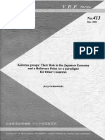 Keiretsu Groups.pdf
