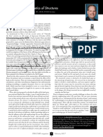 C Editorial Schmidt Feb17 1