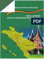Laporan_SLHD_Provinsi_Sumatera_Barat_Tahun_2014.pdf