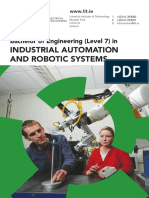 LIT Automation Brochure Nov14