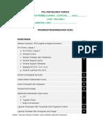 3.Kandungan-fail Penyelaras Kursus (Terkini)