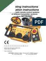Englisch allgemein Hetronic.pdf
