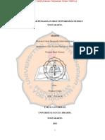 Penilaian Obat Dokumen Telusur_full