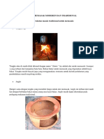 makalah mengelola informasi