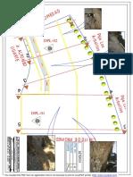 plano de localizacion