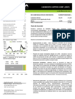 inkawasi_kanaris-Minera candente coper.pdf