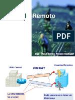 VPN Remoto[1]
