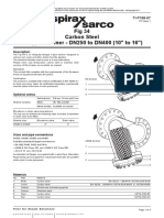 Fig_34_Carbon_Steel_Y_Type_Strainer_DN250_to_DN400_(10_to_16)-Technical_Information.pdf