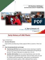 LNG Challenges RevB