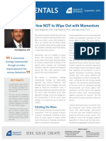 How Not to Wipe Out With Momentum_pdf
