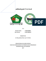 Cover RS.doc