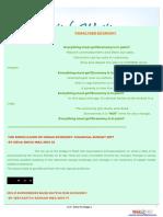 ibfinclub-weebly-com (2).pdf