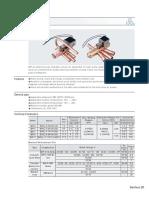 4-way-reversing-valve-series-shf-l-data.pdf