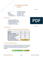 Ficha-tecnica Construccion Final