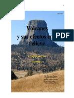 Volcanes-Definitivo1