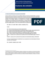 technical_annex_es.pdf