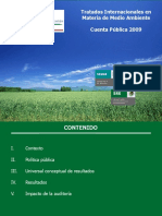 Tratados Internacionales en Materia de Medio Ambiente Cuenta Pública 2009.pdf