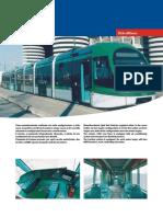 388.46 45 21 - ANSALDO BREDA (2002), Sirio Milano.pdf