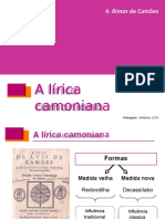 epport10_lirica_camoniana
