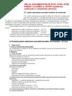 Continutul-DTAC-DTAD-DTOE.pdf