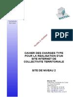 aap_sicol_cc_niveau2.pdf