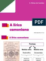 oexp10_lirica_camoniana