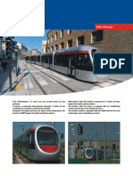 388.46 45 51 - ANSALDO BREDA (2009), Sirio Firenze.pdf