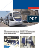 388.46 45 73 - ANSALDO BREDA (2007), Sirio Napoli.pdf