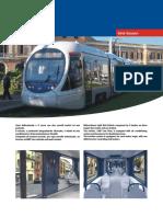 388.46 45 93 - ANSALDO BREDA (2006), Sirio Sassari.pdf