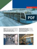388.46 48 6 - ANSALDO BREDA (2005), Sirio Goteborg.pdf