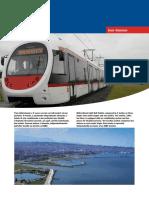 388.46 56 3- ANSALDO BREDA (2010), Sirio Samsun.pdf