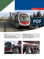 388.46 56 4 - ANSALDO BREDA (2008), Sirio Kayseri.pdf