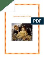 Zanahoria, huevo o café.pdf