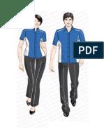 Auto Uniform 2