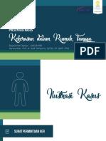 Presentasi Kasus KDRT.pdf