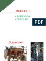 1-suspension-160217041826